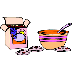 300x300 Baking Cookies 1 Clipart, Cliparts Of Baking Cookies 1 Free