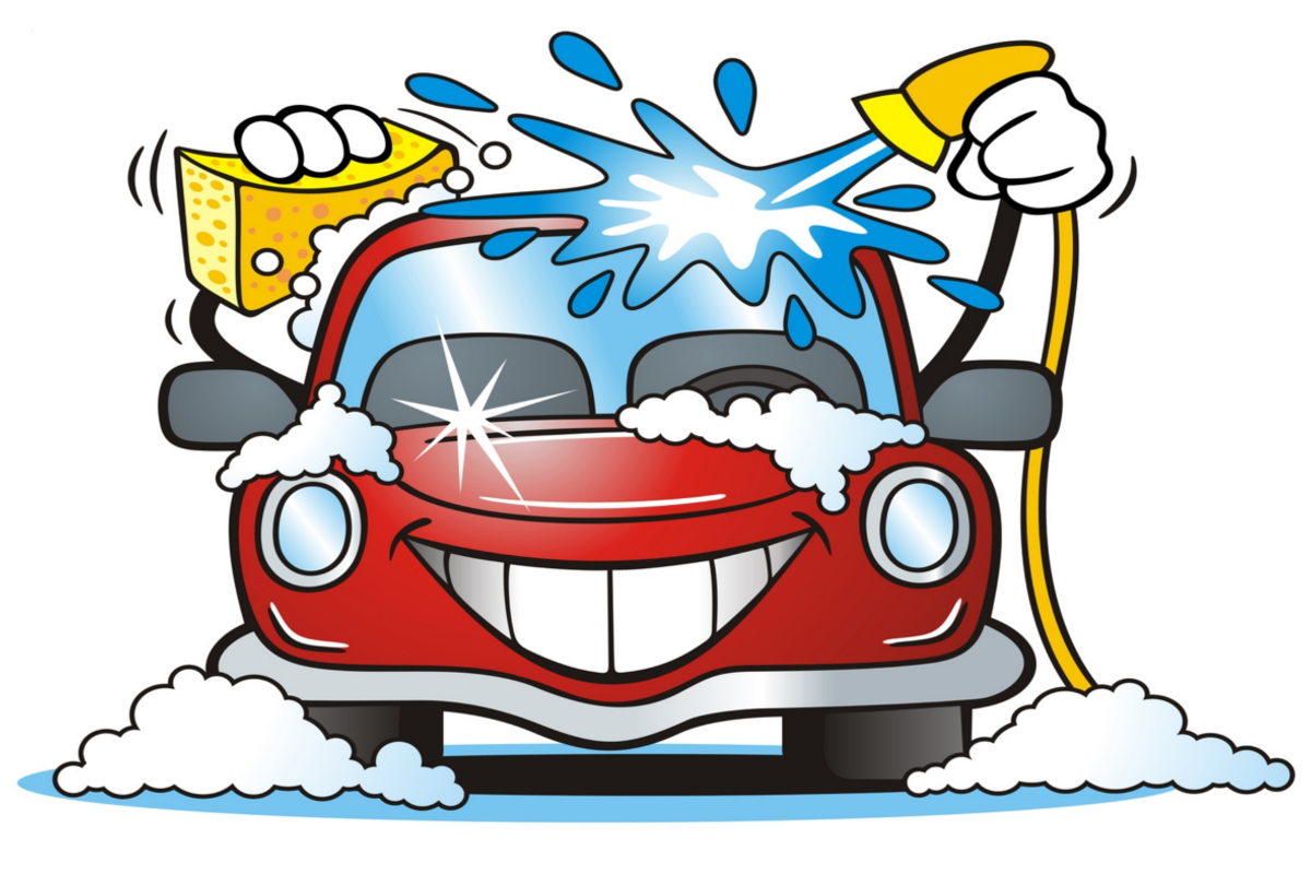 1200x800 6 Ways Baking Soda Can Be Used To Shine Up Your Car