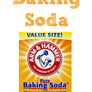 320x320 Baking Soda Pictures Clip Art