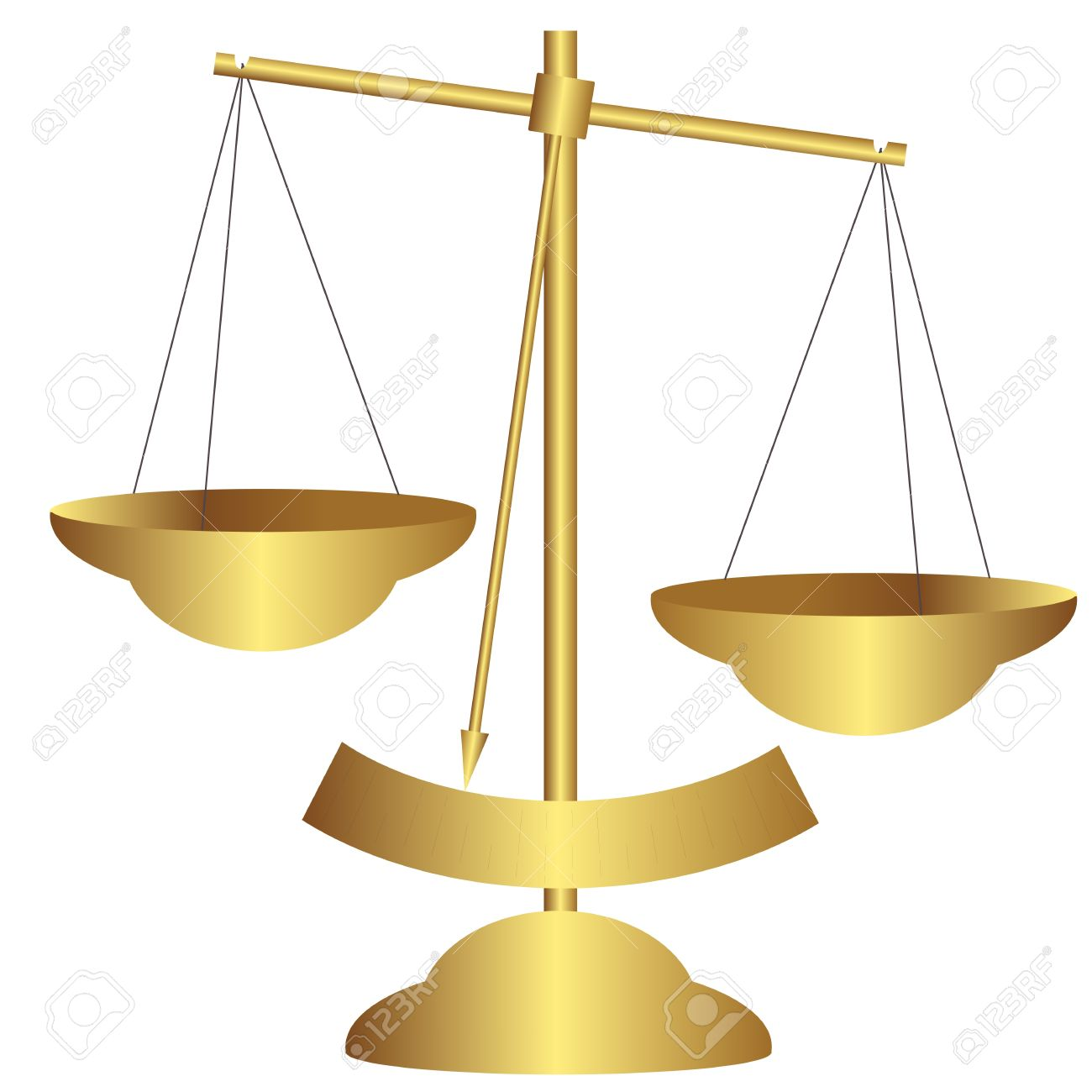 Balance scale clipart free download best balance scale clipart on 1300x1300 scale clipart balance payment biocorpaavc Images