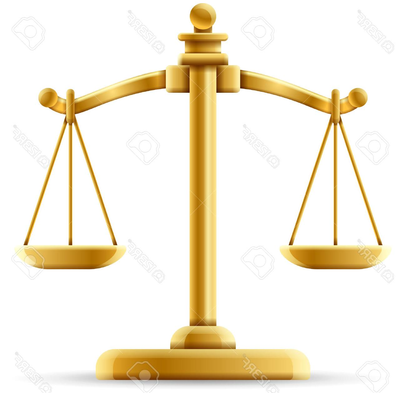 balance scale clipart free download best balance scale Scales of Justice Symbol Gavel Clip Art
