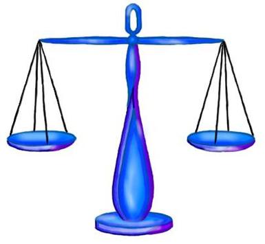 385x355 Balance Scale Clipart Balance Blue Clipart