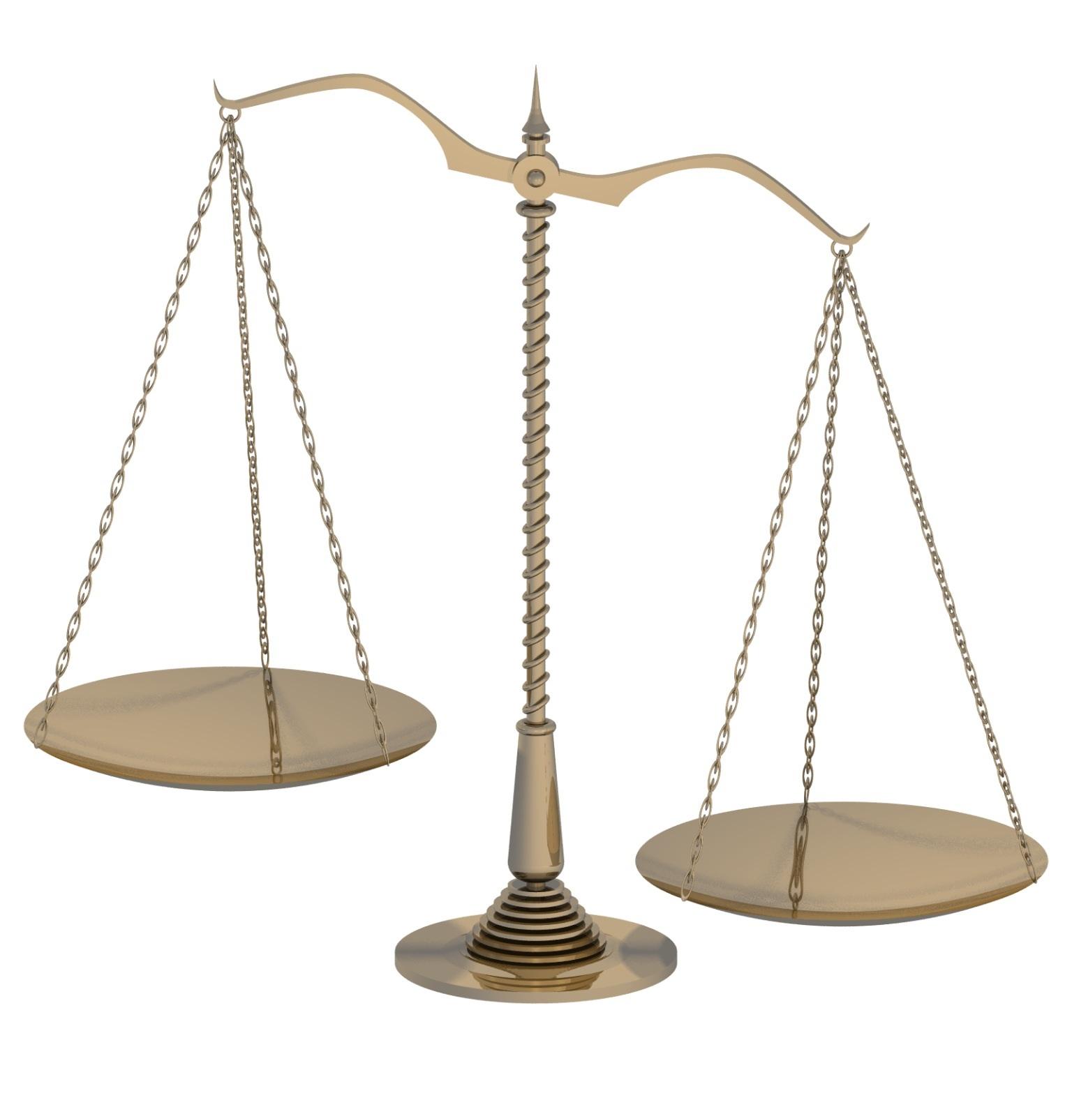1536x1587 Beam Balance Scale Clipart
