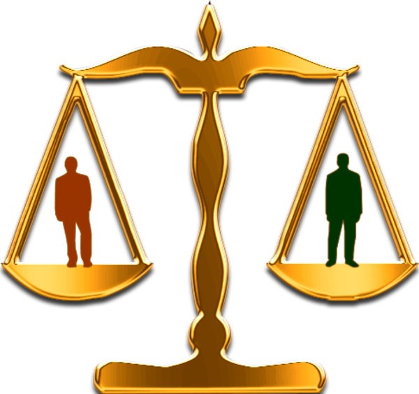 balance scales clipart | free download best balance scales clipart