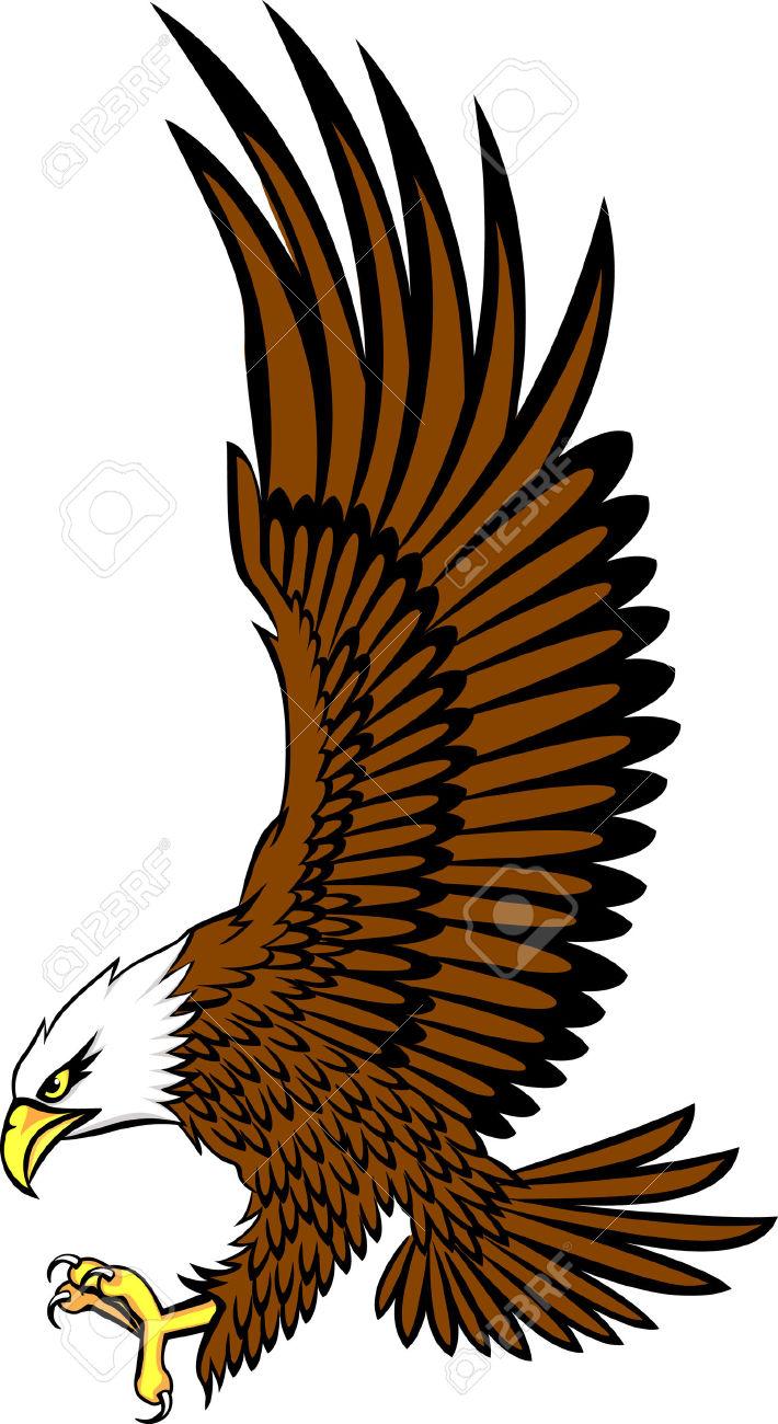 Bald Eagle Clipart | Free download best Bald Eagle Clipart ...