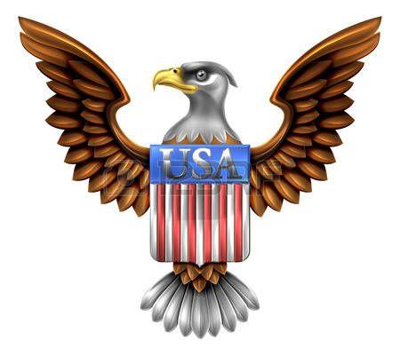450x401 Fresh Bald Eagle Clipart Free Bald Eagle Clip Art Clipartix