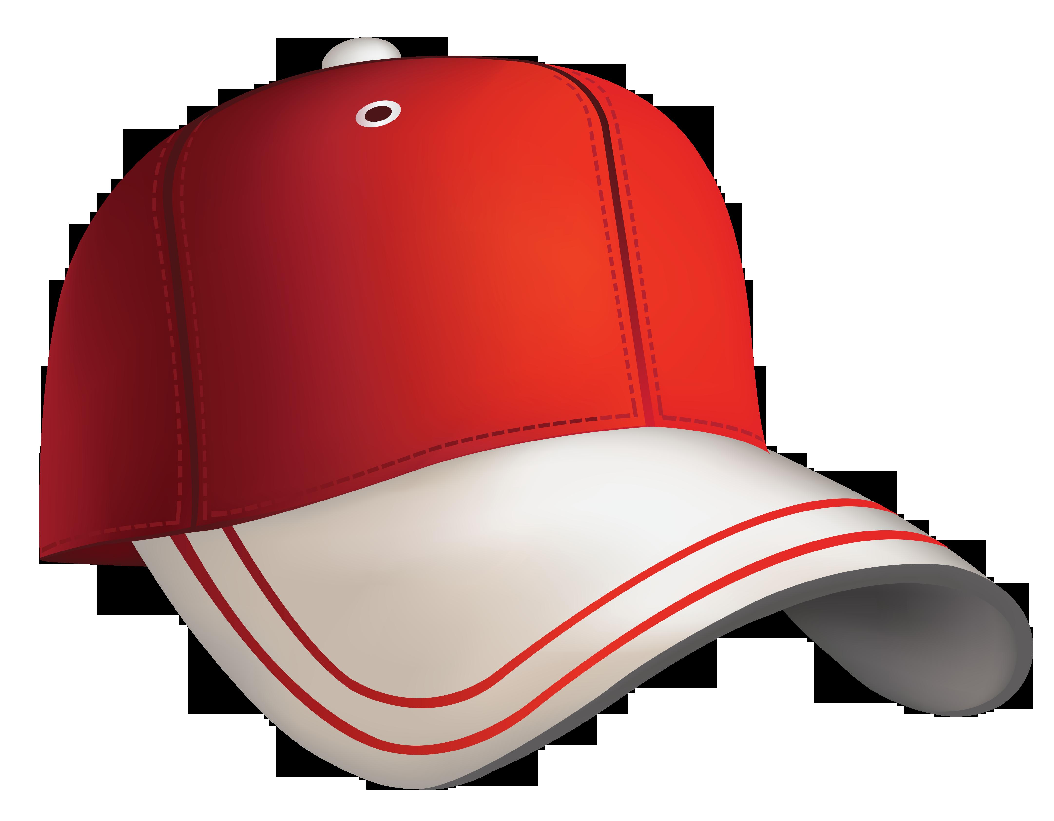 4325x3366 Baseball Hat Clip Art 4