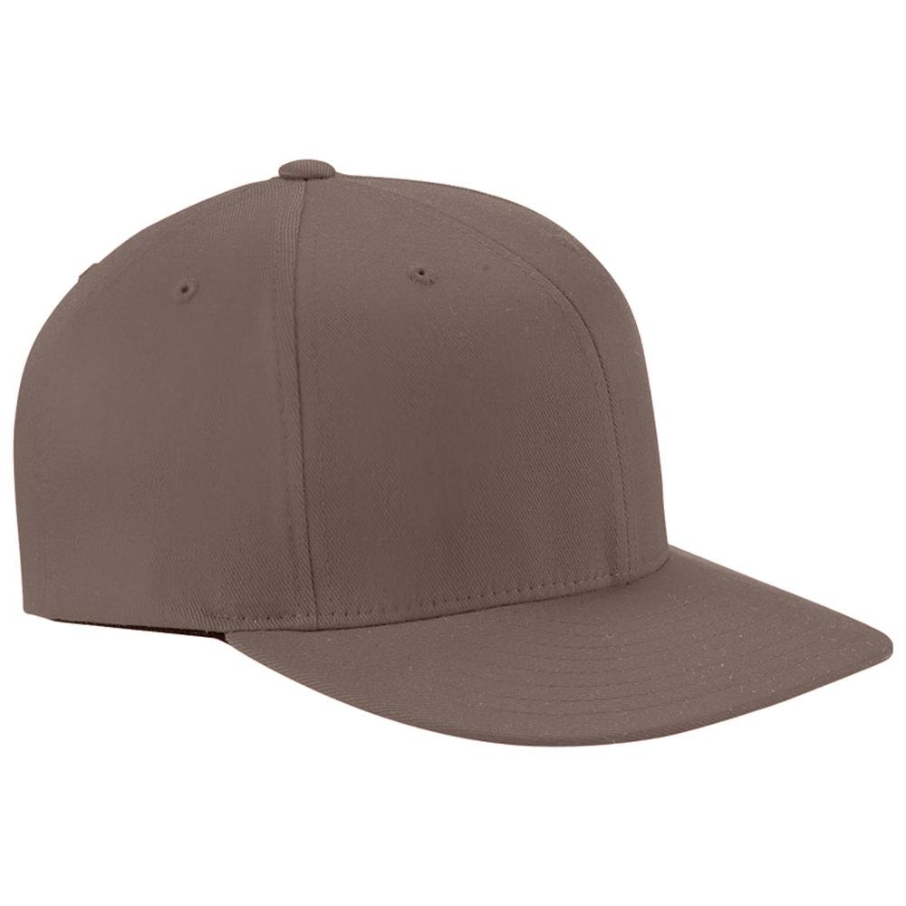 1000x1000 Cap Clipart Backwards Hat