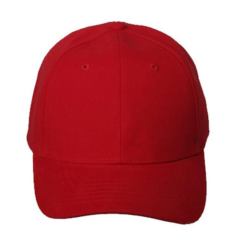 800x800 Red Cap