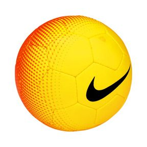 288x288 Best Nike Soccer Ball Ideas Soccer Ball, Pink