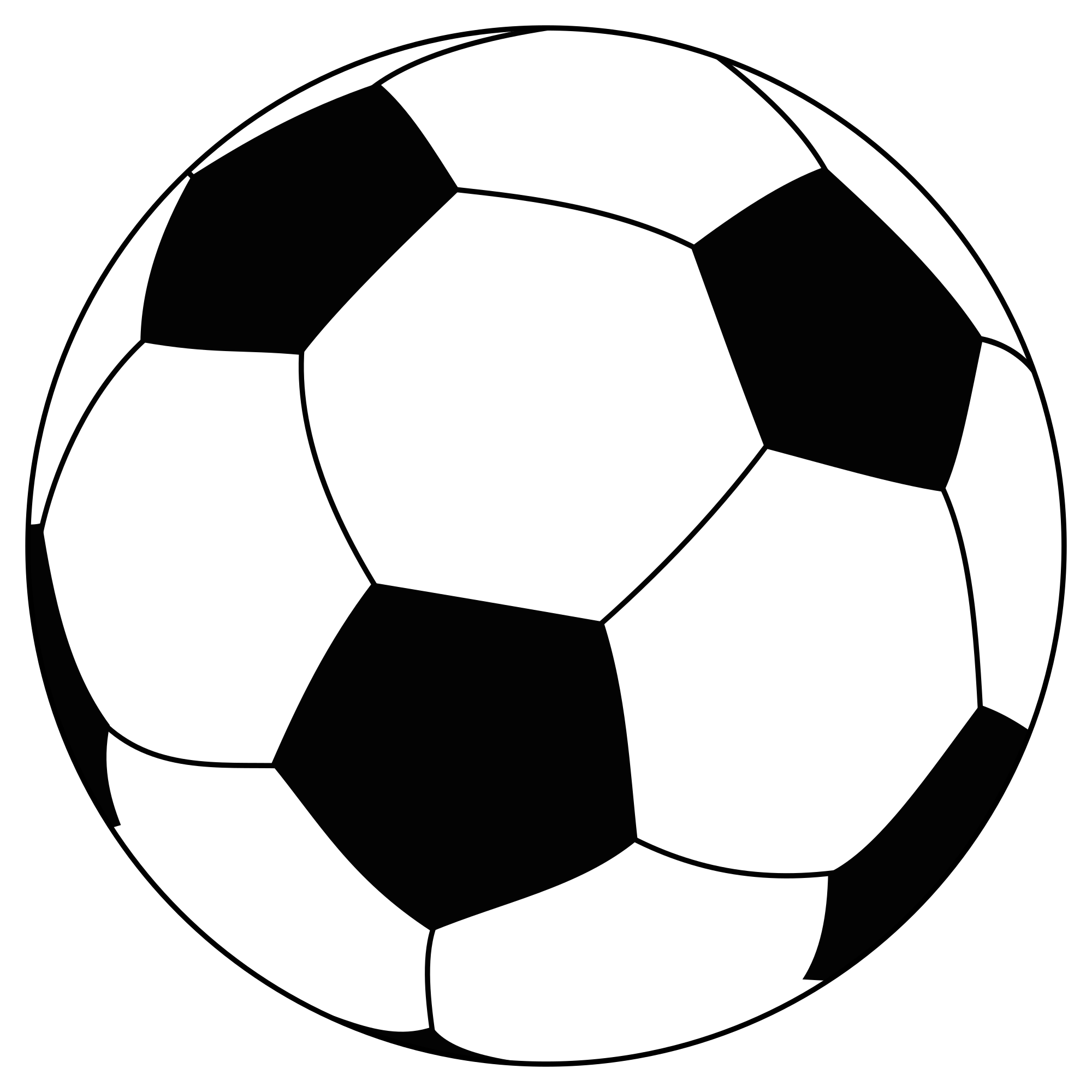 2000x2000 Filesoccerball.svg