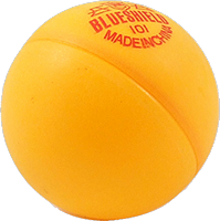 199x200 Ping Pong Png Images Free Download, Ping Pong Ball Png