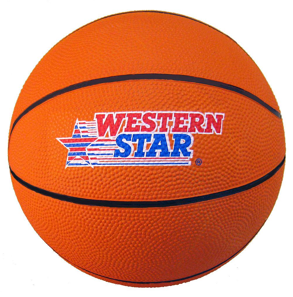 1000x1013 Rubber Amp Vinyl Balls Western Star