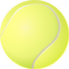 235x235 Tennis Ball Png Transparent Images Png All