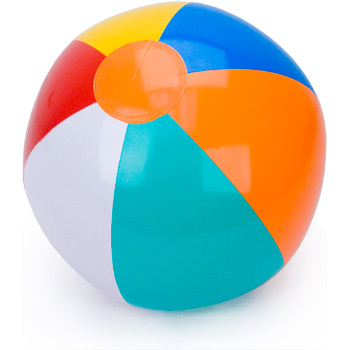 350x350 Beachx2 Ball For Kid Beach Wallpaper