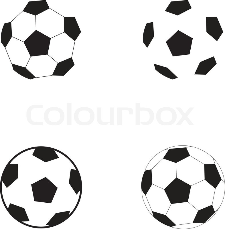 786x800 Buy Stock Photos Of Ball Sports Colourbox