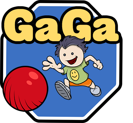 434x400 Gaga Ball V4c