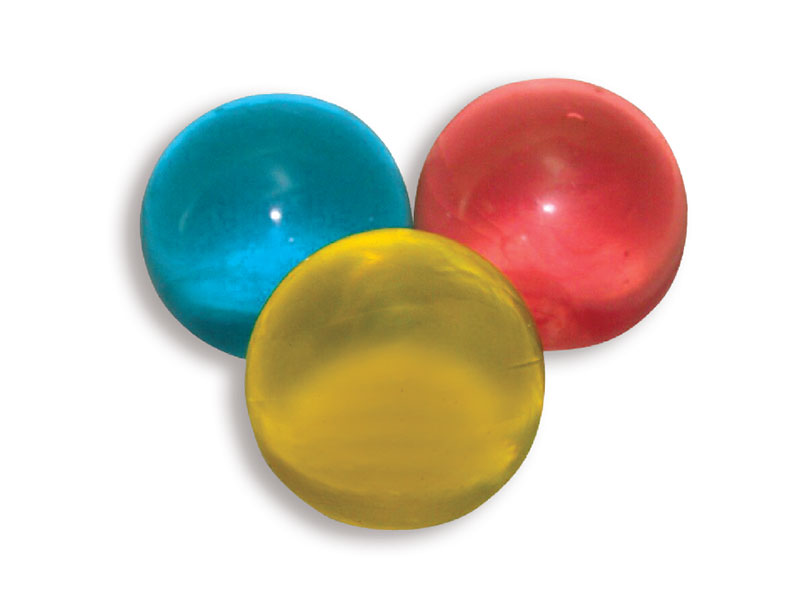 800x600 Powerstretch Gym Balls Hand Exercisers Stability Discs