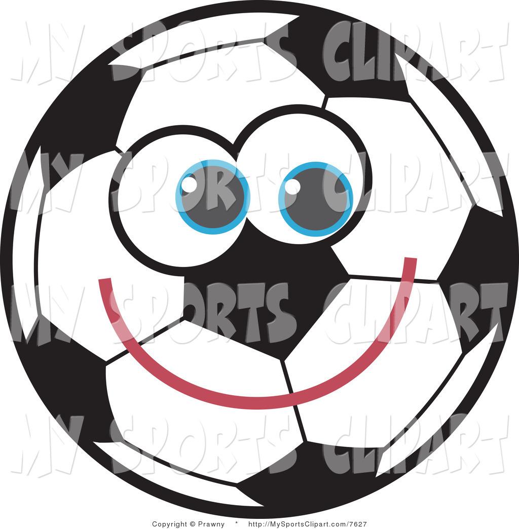 1024x1044 Soccer Ball Clipart Clipart Panda