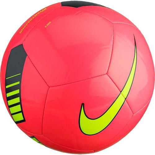 500x500 Soccer Balls Academy