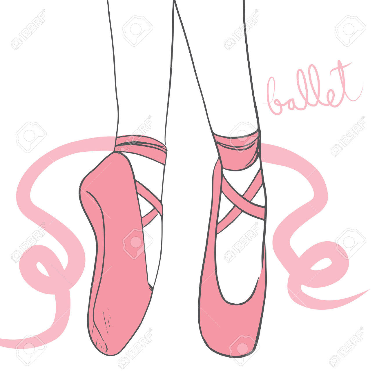 1300x1300 Ballerina Clipart, Suggestions For Ballerina Clipart, Download