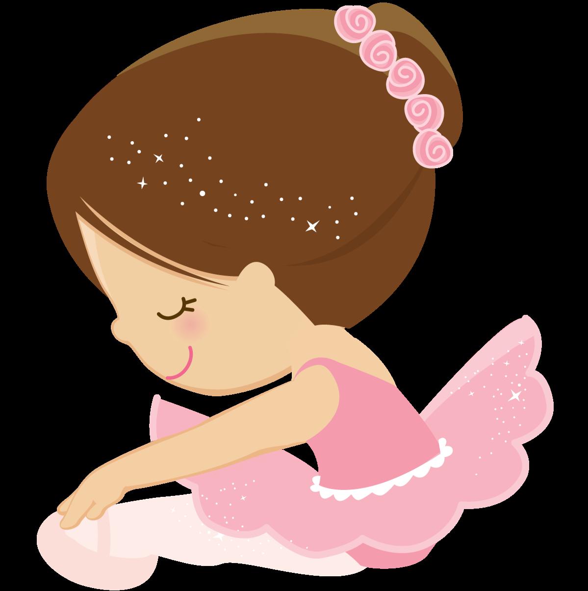 1199x1205 Ballerina Clipart Baby Ballerina