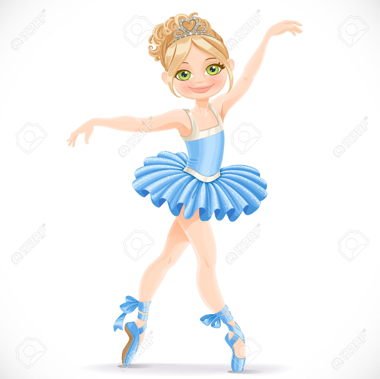 ballerina pictures images free download best ballerina free animated christmas lights clipart free animated christmas clipart for powerpoint