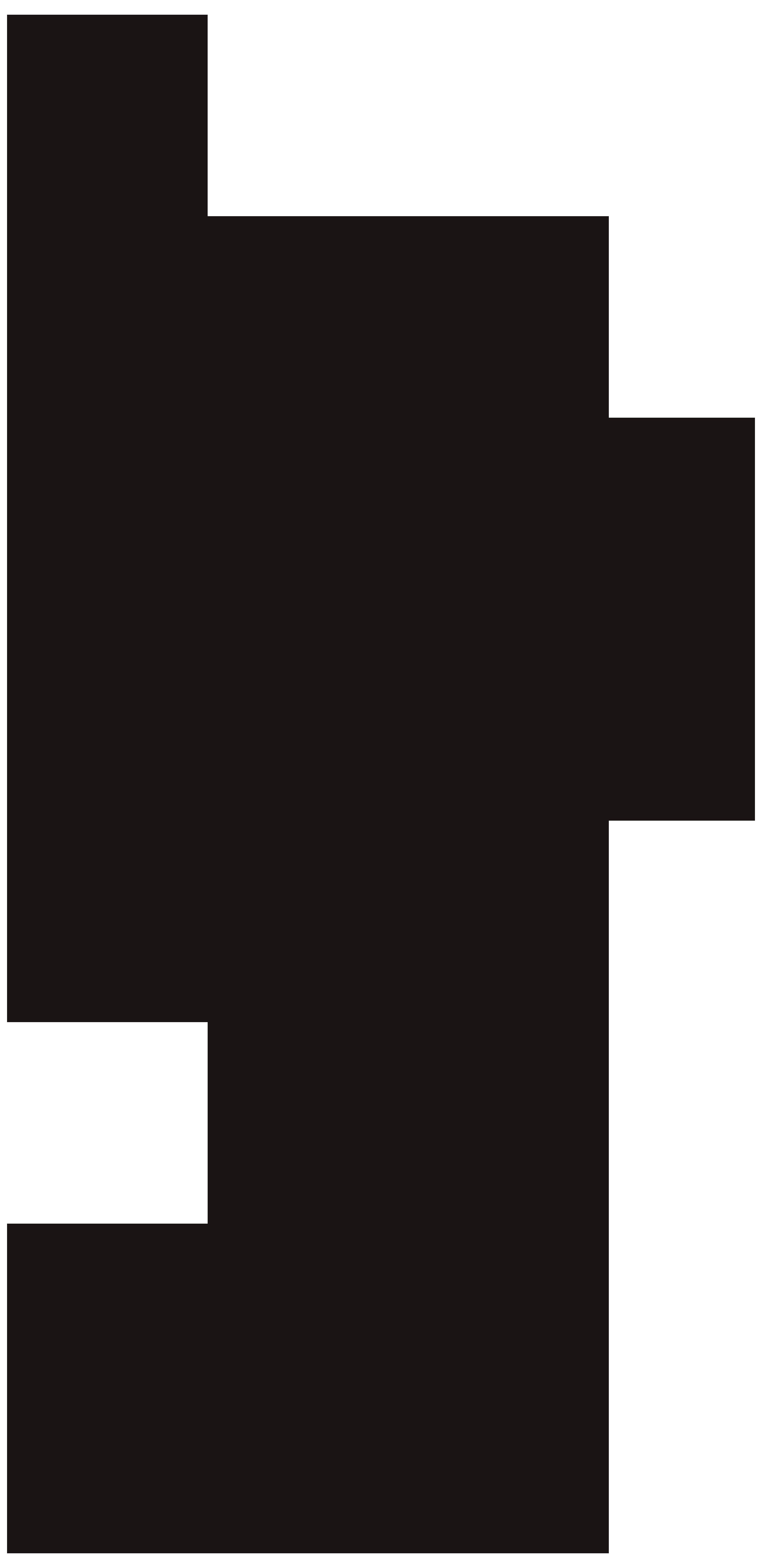 3890x8000 Ballerina Clipart Transparent