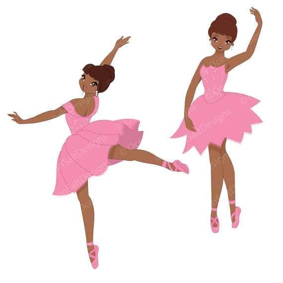 570x570 Ballerina Clipart Ballet Clip Art