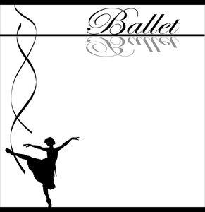 291x300 9 Best Ballet Quilt Ideas Images Drawings, Ballet
