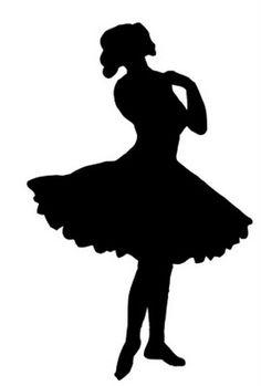 236x349 Clipart Dance Credit Latino, Danse