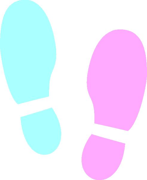492x599 Tap Shoes Ballet Shoes Clip Art Chadholtz