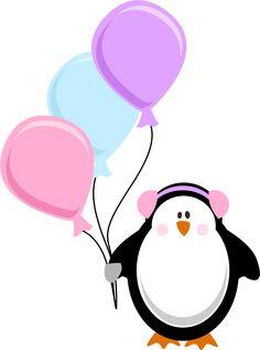 236x317 penquin clip art ping penguin linux art 2012 July