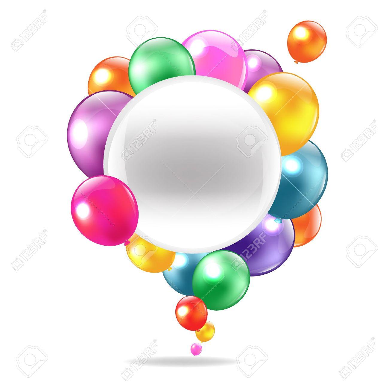 1300x1300 Bubbles Balloon Clipart, Explore Pictures