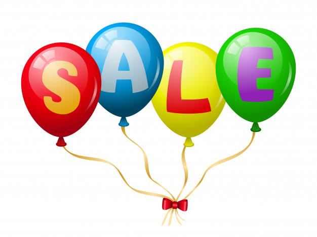 626x469 Hot Air Balloon Vectors, Photos and PSD files Free Download