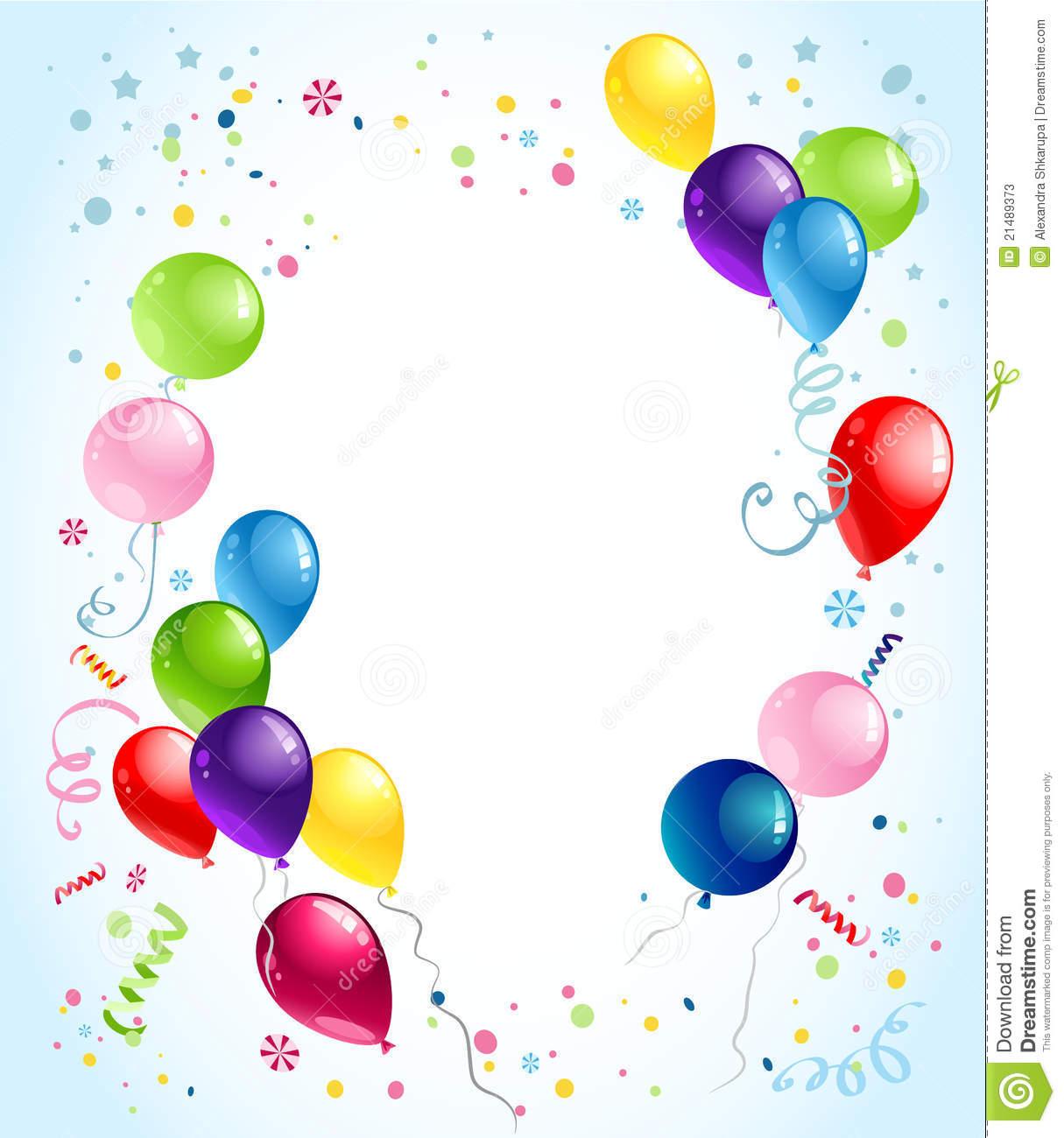 1215x1300 Balloon clipart backdrop