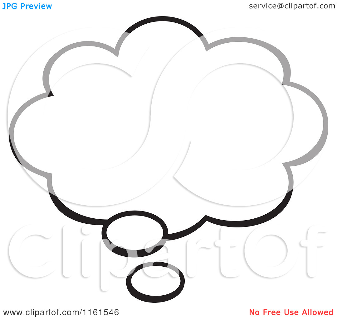 1080x1024 Clip Art Clip Art Balloons Black And White