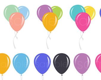 340x270 Birthday Clipart Transparent Background