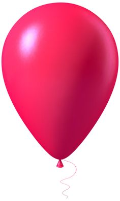236x393 Red and White Balloons PNG Clip Art Image Transparent