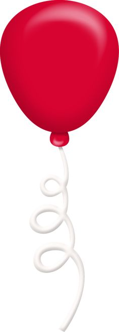236x659 Transparent Multi Color Balloons Clipart Clipart