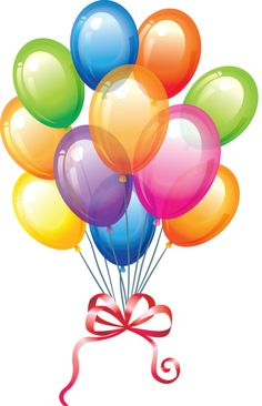 236x366 Ballons Clipart