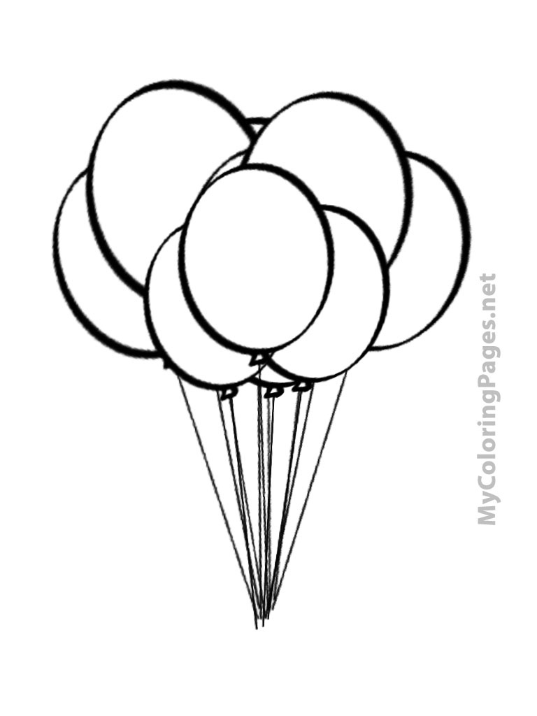 768x1024 Images About Balloons Hot Air Balloon Ecaaeffaeac adult