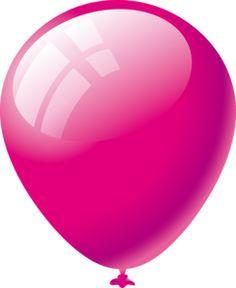 236x288 Free green balloon clipart scan n cut Free