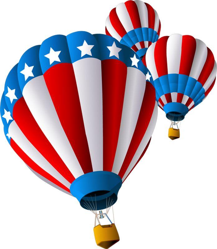697x800 865 best HOT AIR BALLOONS images Hot air balloons