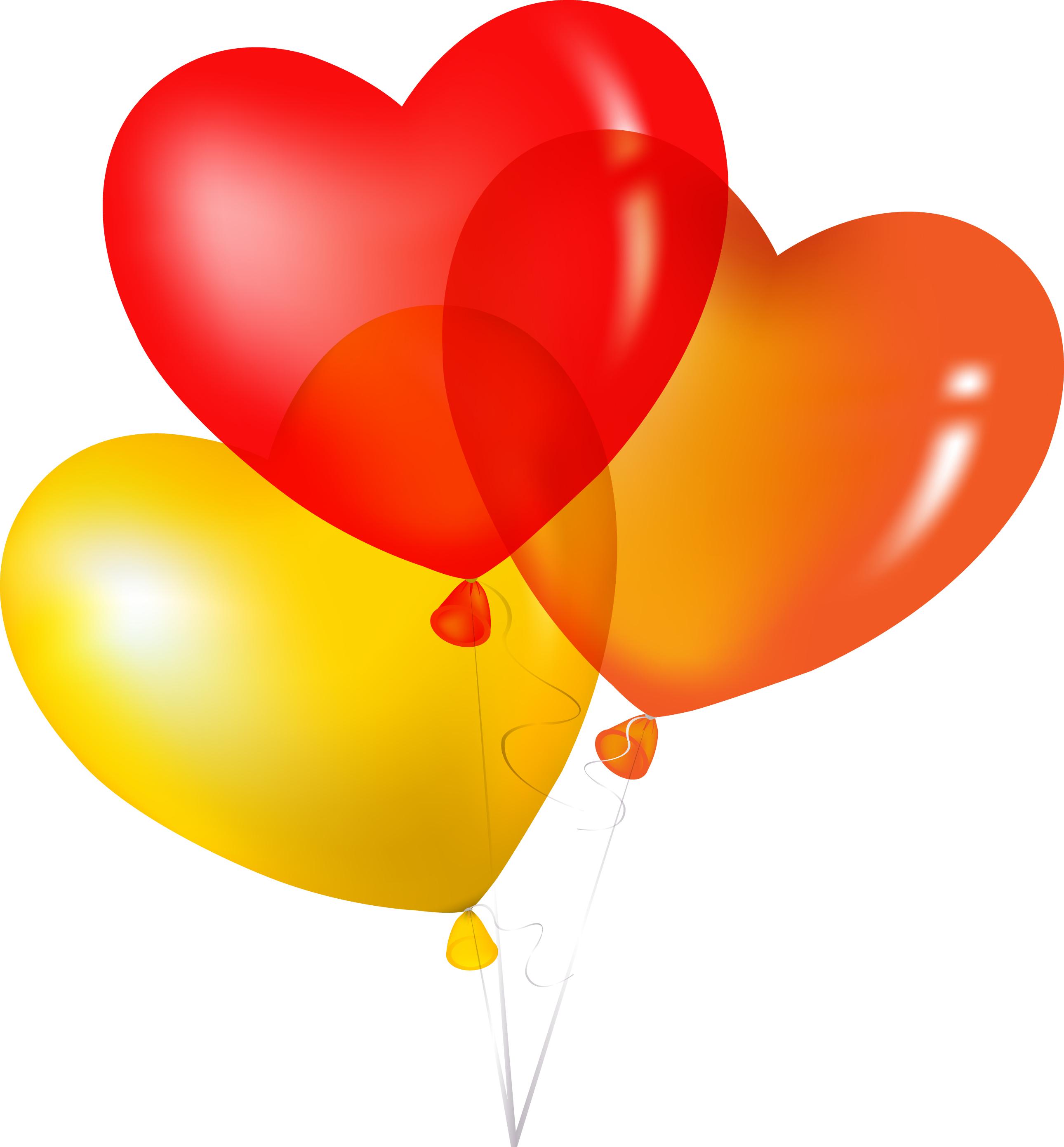 2580x2781 balloon vector 8 – An Images Hub