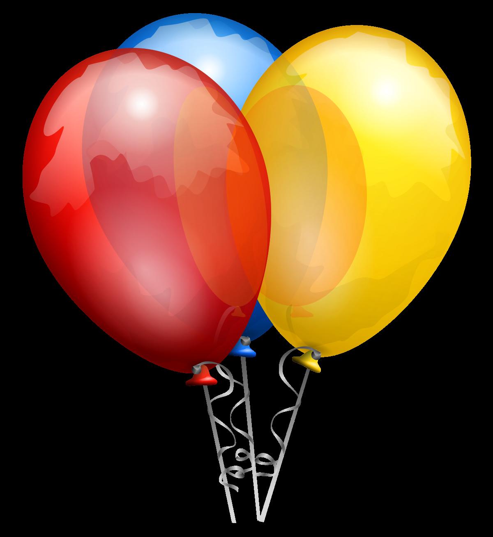 1200x1309 Balloon