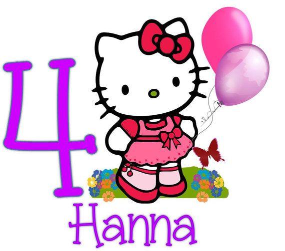 570x503 Hello Kitty Balloons Clip Art Clipart