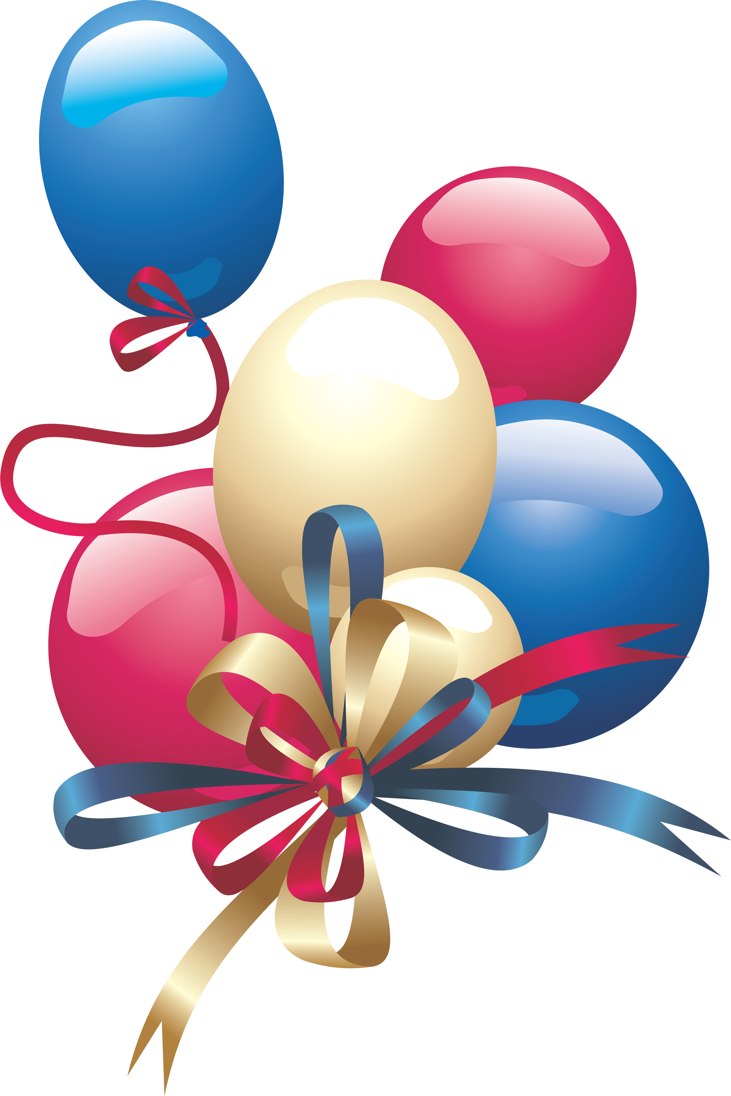 2336x3501 Balloon PNG images, free picture download with transparency