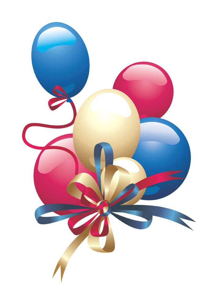 714x999 Balloon Png Images And Clipart With Alfa Transparent Background