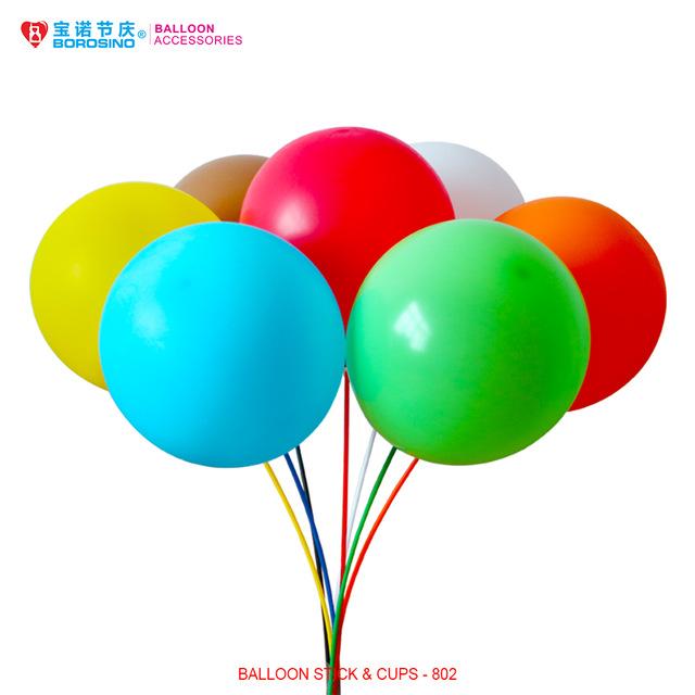 Balloon Transparent